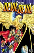 Devil and Devil