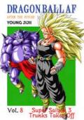 Dragonball After