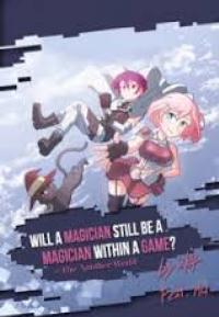 M.M.G.