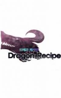 Dragon Recipe