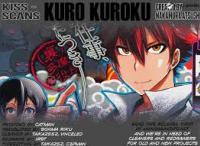 Kurokuroku