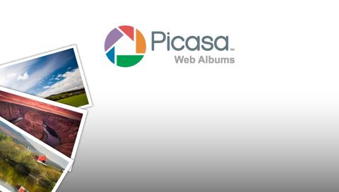 ถอดรหัสไฟล์ที่ได้มาจากเว็บ picasaweb.com (ฉบับดัดแปลงส่วนตัว)