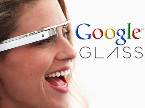 Google ปิดโครงการ Google Glass Project แล้ว