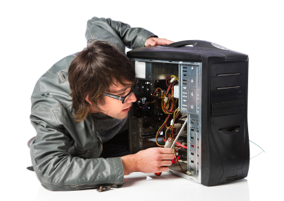 10 เรื่องเข้าใจผิด!! ที่เกี่ยวกับโปรแกรมเมอร์ อย่า...